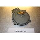 61611351969 Lock till vindrutetorkarmotor BMW 02