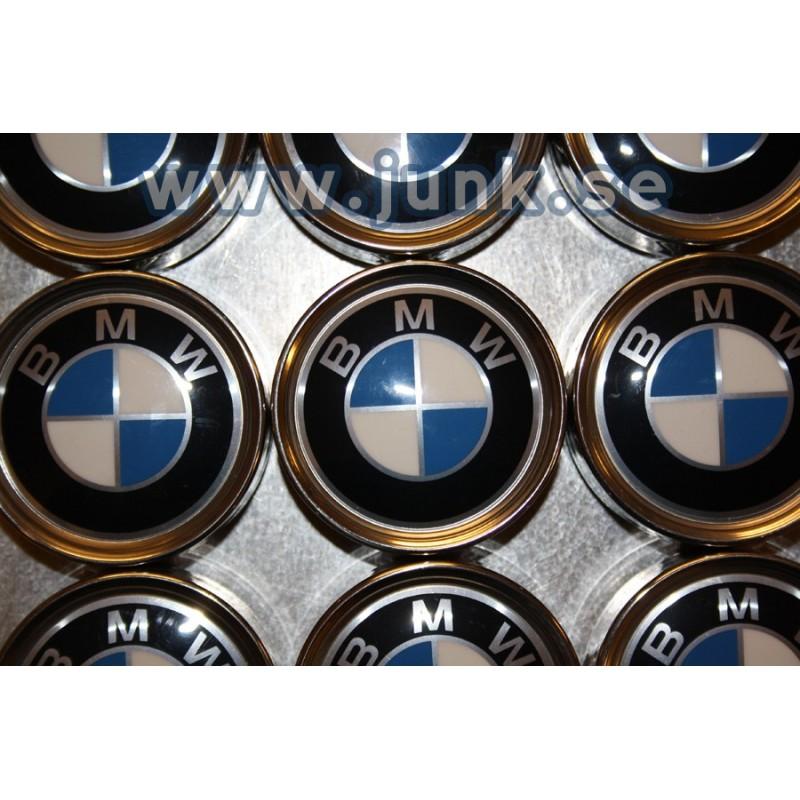 Genuine BMW E12 Sedan Sealing Frame Left OEM 63211361521
