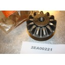 33133604141 Drev differential  BMW 1602-2002 NK