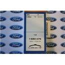 1680479 Ford C-max torkarblad