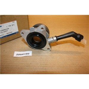 1732801 Ford Transit clutch cylinder