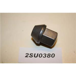 1462130 Ford Transit Connect nut wheel