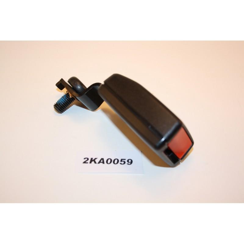 honda accord air bag sensor location honda battery
