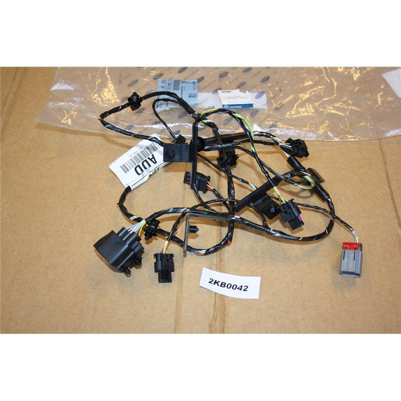 1716826 Ford Kuga Wiring Loom