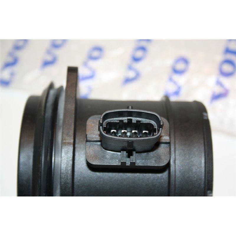 30785472 Volvo mass air flow sensor V70 S80 Xc60 V60 S60 ...