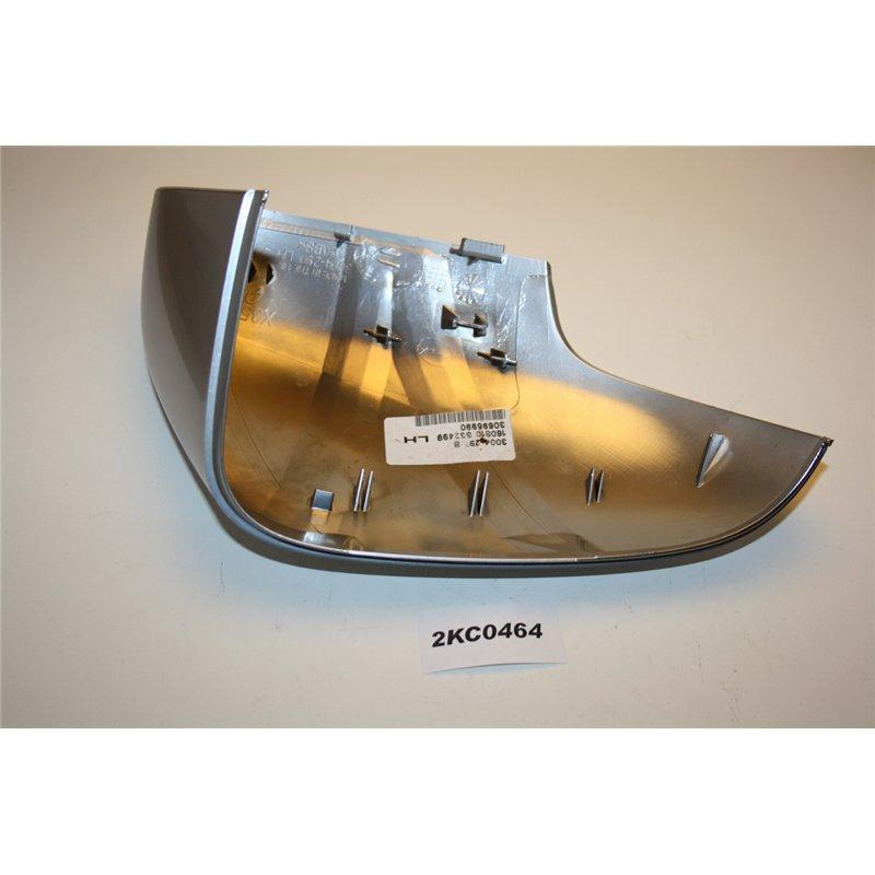 30695990 Volvo C30 S40 V50 S80 V70 K U00e5pa Backspegel