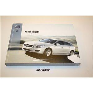 volvo v60 owners manual 2013 junk se rh junk se volvo v60 owner's manual 2012 volvo v60 owner's manual 2017