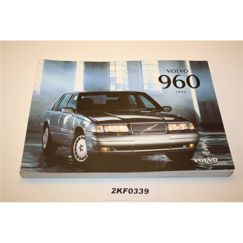 volvo 960 owners manual 1997 junk se rh junk se 1992 volvo 960 owners manual Volvo 960 Tuning Car