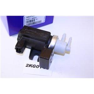 30637251 Volvo S60, S80, V70, XC90 boost pressure control