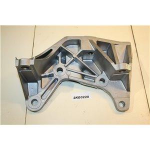 Ford Transit Bracket Gearbox