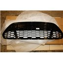 1703009 Ford Mondeo nedre grill